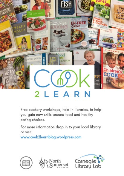27165-cook2learn-a4-poster