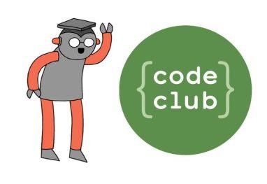 code club 1